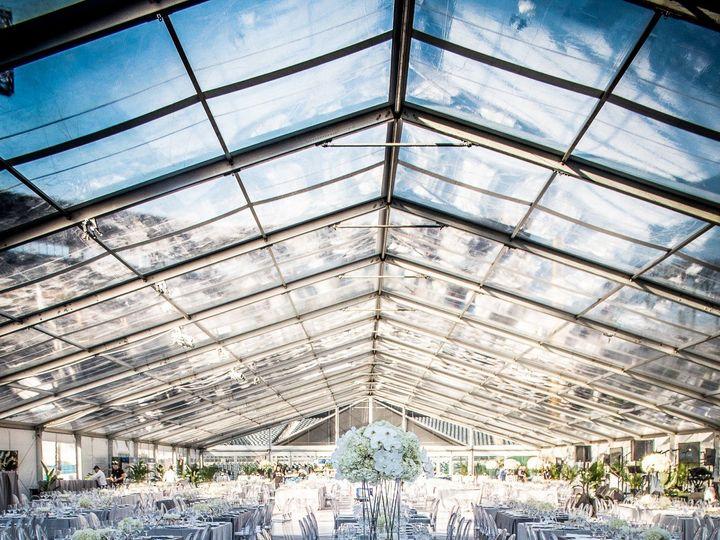 Tmx Img 5892 51 33720 1559056737 Eighty Four, PA wedding rental