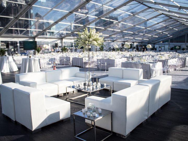 Tmx Img 5997 51 33720 1559056803 Eighty Four, PA wedding rental