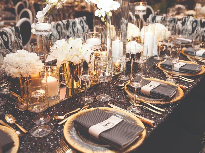 Tmx Img 6100 Cmyk 51 33720 1559056258 Eighty Four, PA wedding rental