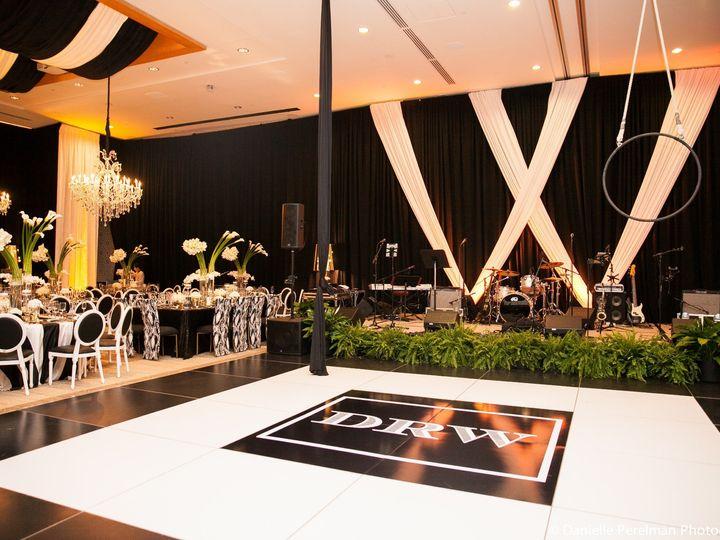 Tmx Img 6147 51 33720 1559056262 Eighty Four, PA wedding rental