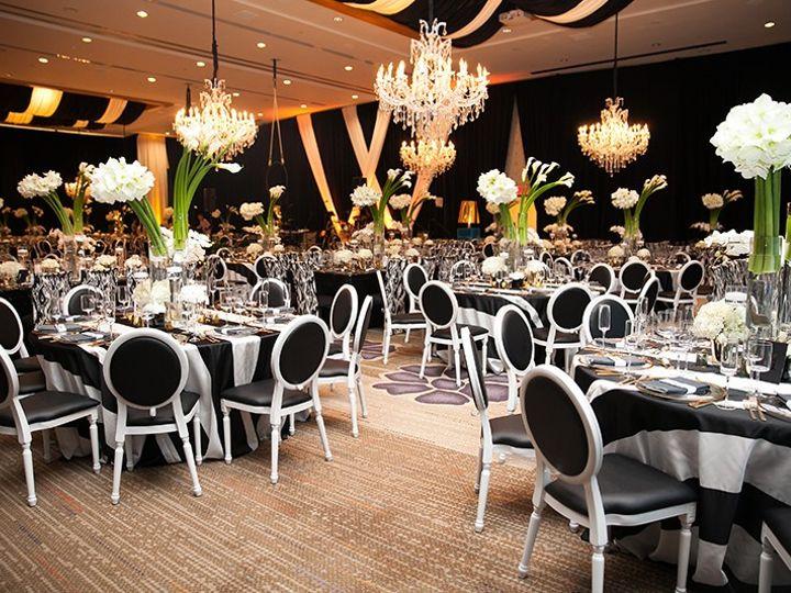 Tmx Img 6242 800 51 33720 1559056260 Eighty Four, PA wedding rental