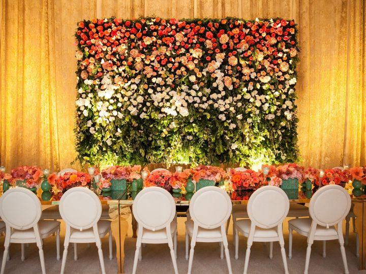 Tmx Img 6656 51 33720 1559056317 Eighty Four, PA wedding rental