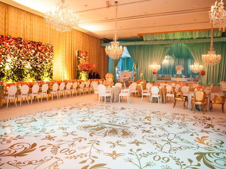 Tmx Img 6811 51 33720 1559056357 Eighty Four, PA wedding rental