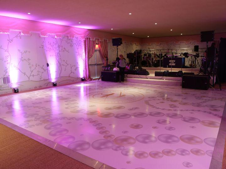 Tmx Img 8322 51 33720 1559056260 Eighty Four, PA wedding rental