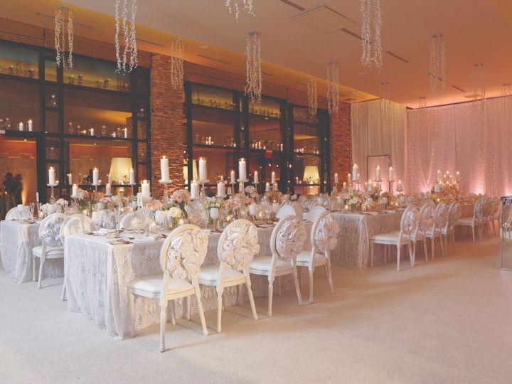 Tmx Img 8560 Cmyk 51 33720 1559056261 Eighty Four, PA wedding rental
