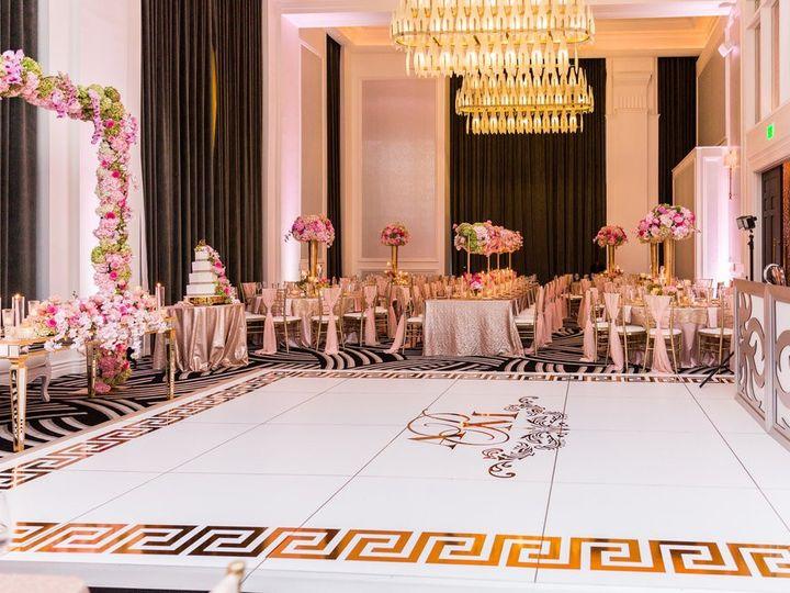 Tmx Jacquelineclarkefavorites 0032 51 33720 1559056453 Eighty Four, PA wedding rental