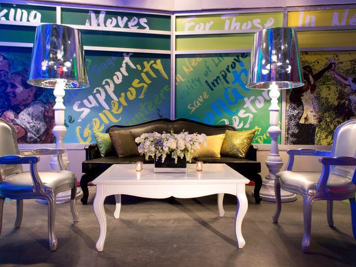 Tmx Joeykennedy Fon D 0067 51 33720 1559056351 Eighty Four, PA wedding rental