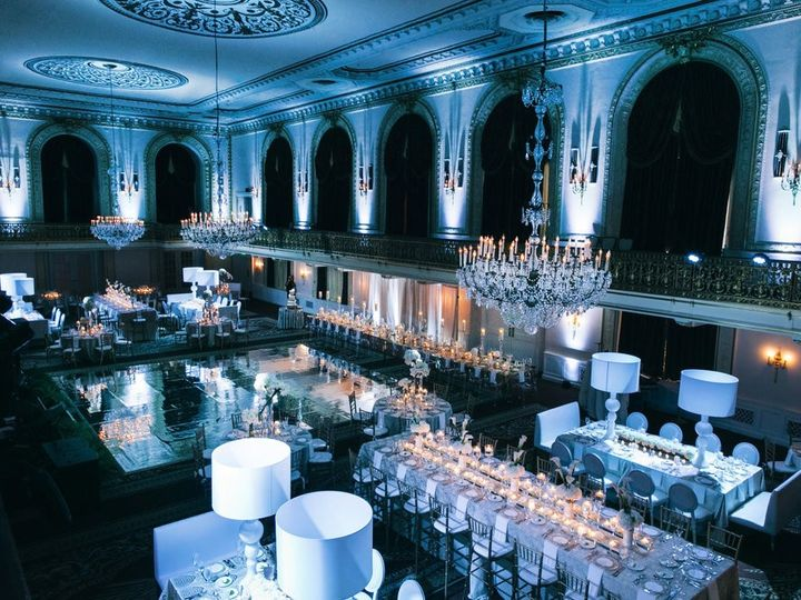 Tmx Joeykennedy Va D 0092x 51 33720 1559056659 Eighty Four, PA wedding rental