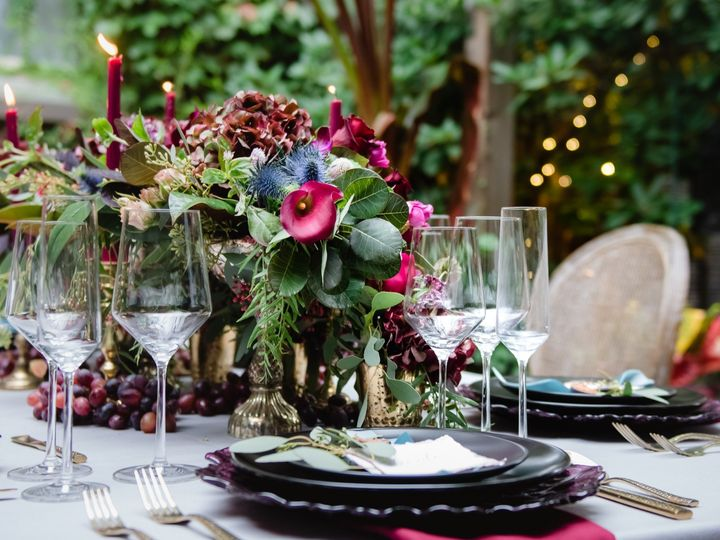 Tmx Styledshoot 75 51 33720 1559056570 Eighty Four, PA wedding rental