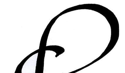 Calligraphy by Kari 1