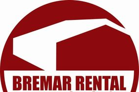 BREMAR RENTAL INC.