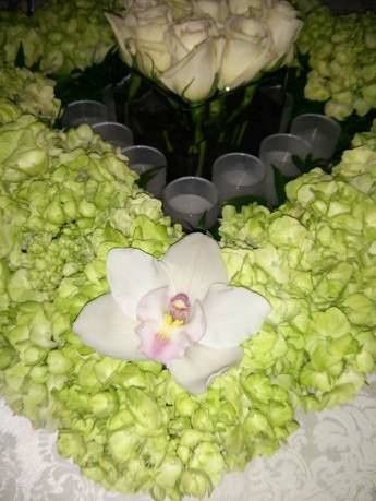 Tmx 1400162732098 Atila Westbury, New York wedding florist