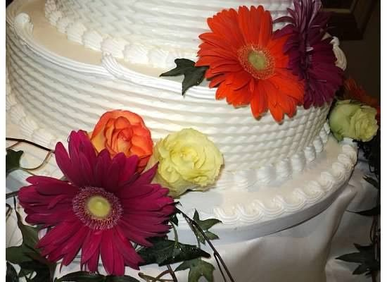 Tmx 1400162760502 Gerbera Westbury, New York wedding florist