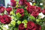 Westbury Floral Designs image