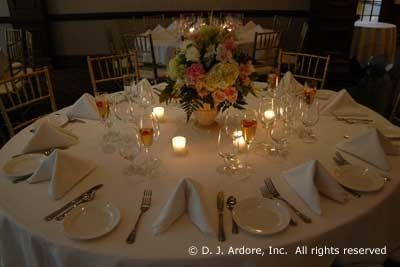 Tmx 1379364142285 Ballroom7 Paramus, New Jersey wedding venue