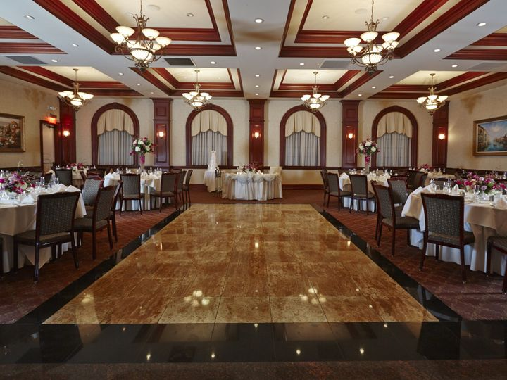 Tmx 1396479846322 Biagio 02 27 14037 Paramus, New Jersey wedding venue