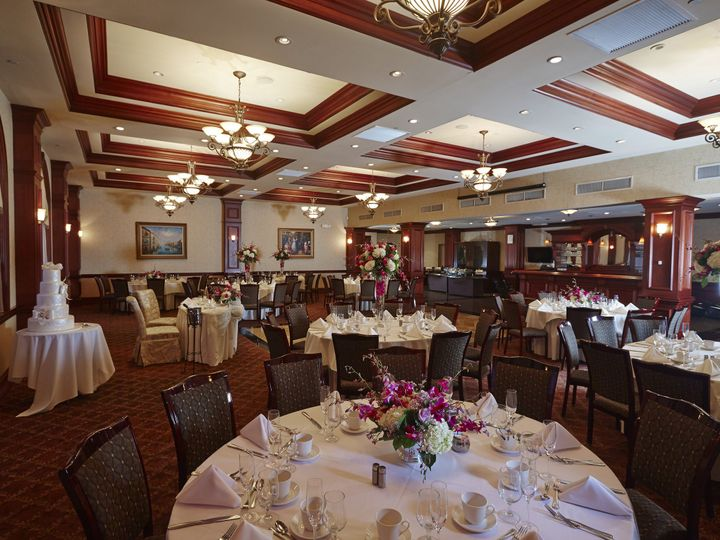 Tmx 1421436871458 Biagio 02 27 140370 Paramus, New Jersey wedding venue