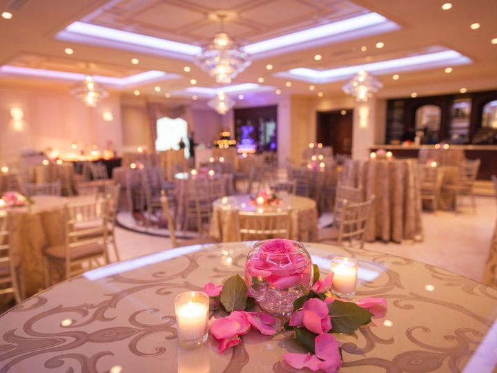 Tmx 1472073470220 Page5 Marquis Photo Paramus, New Jersey wedding venue