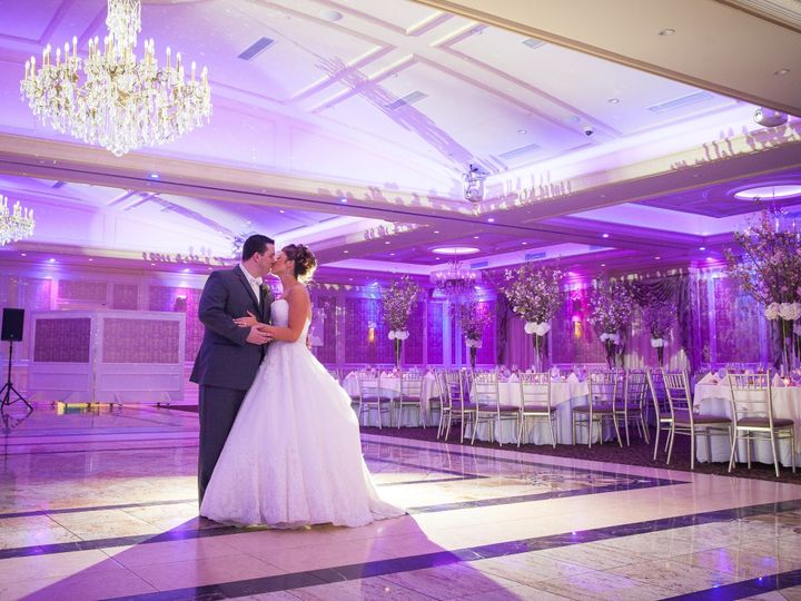 Tmx 1472073699678 Page10 Marquis Paramus, New Jersey wedding venue