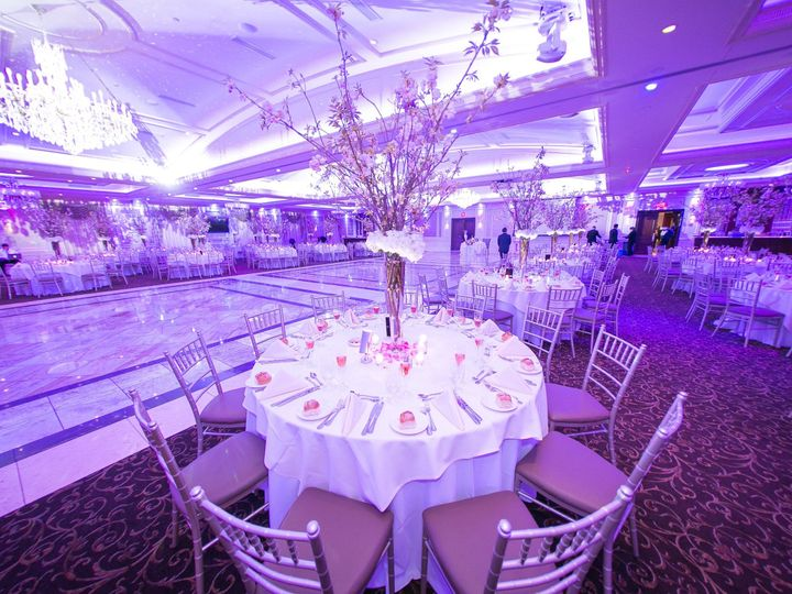 Tmx 1472073725149 Page10 Marquis3 Paramus, New Jersey wedding venue