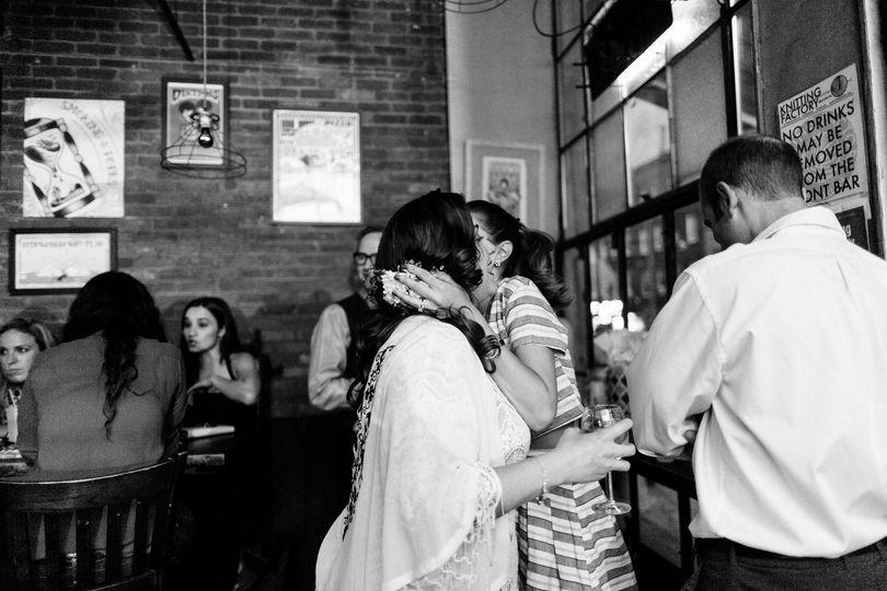 Knitting Factory Brooklyn Ny : Knitting factory brooklyn venue ny weddingwire