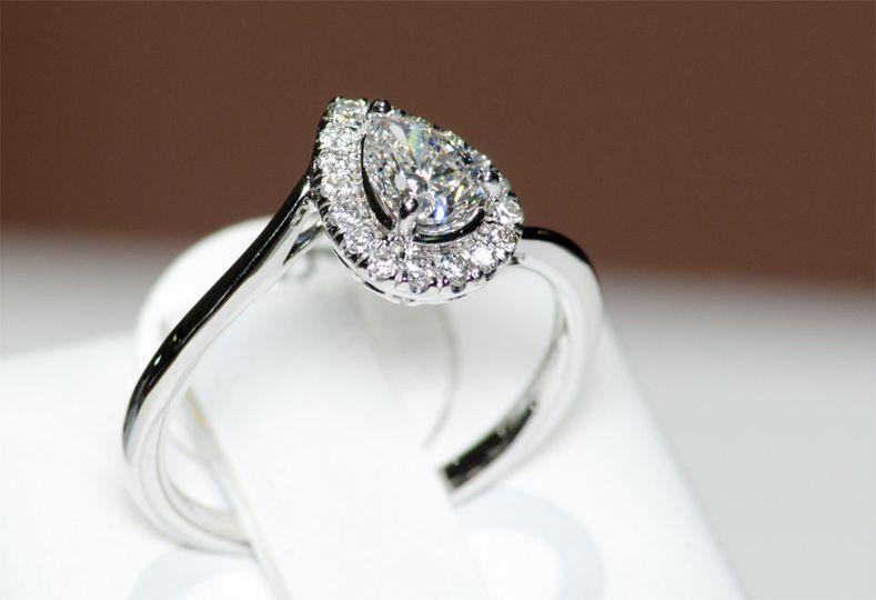 ring 3w