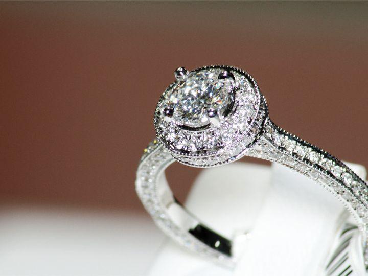 Tmx 1437179277441 Ring 2w Arlington, VA wedding jewelry