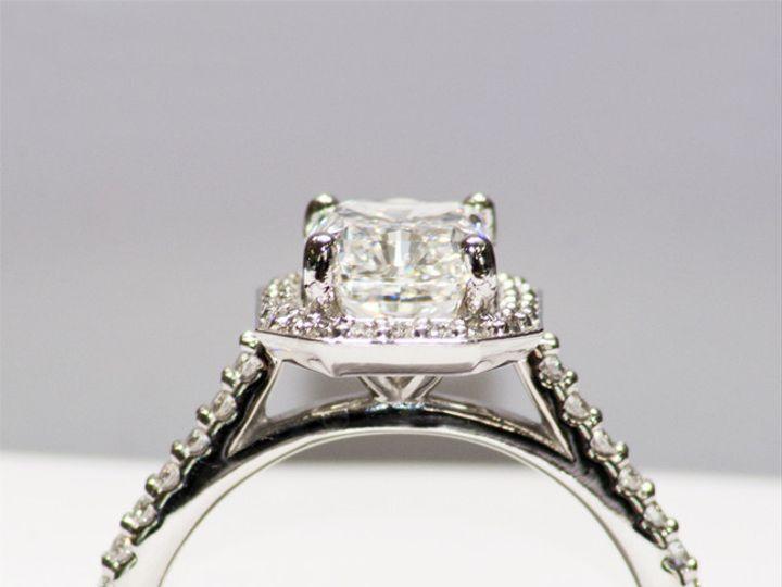 Tmx 1437179296485 Ring 1w Arlington, VA wedding jewelry