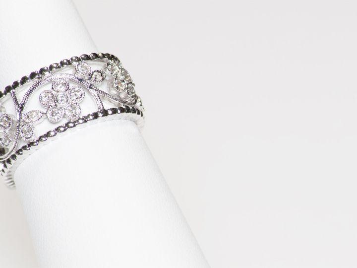 Tmx 1437179584633 Ring 4w Arlington, VA wedding jewelry