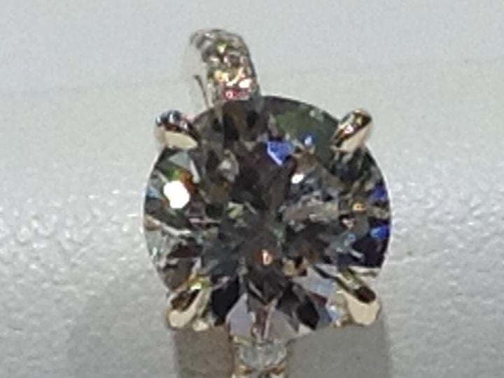 Tmx 14836996 B1c0 48ce Ba36 5be2422212bc 51 675720 158941734789868 Arlington, VA wedding jewelry
