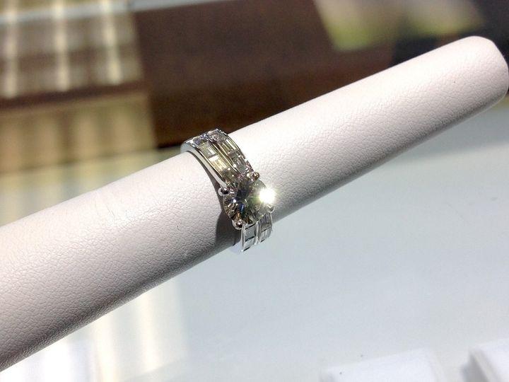 Tmx 1506f773 11a3 4ec3 8729 351b8440b259 51 675720 158941734296076 Arlington, VA wedding jewelry
