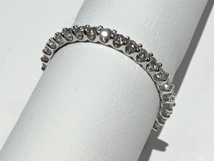 Tmx 42927061 Bc80 4807 A922 025358d12962 51 675720 158941734772005 Arlington, VA wedding jewelry