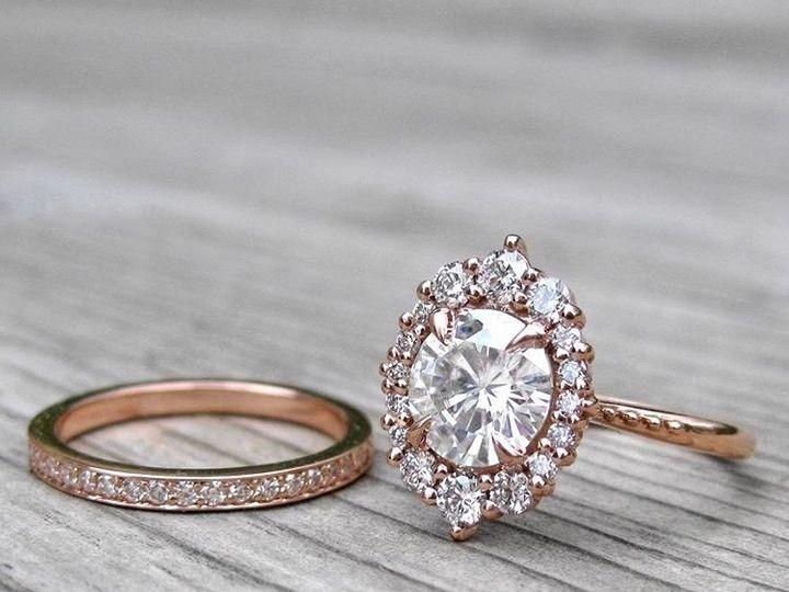 Tmx 47e8062a 0efb 45a6 A777 6ca09d2315d8 51 675720 158941734837783 Arlington, VA wedding jewelry
