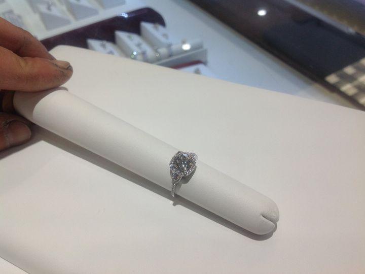 Tmx 48c04b2d Db8d 4d63 95a4 7bfd5a90173e 51 675720 158941734427490 Arlington, VA wedding jewelry