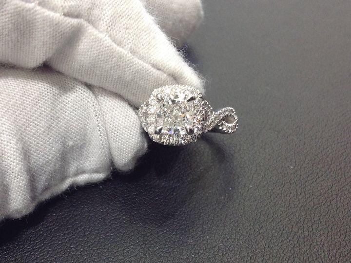 Tmx 4bd2282b 86ce 439c 8805 2cf6dbe3a735 51 675720 158941734379306 Arlington, VA wedding jewelry