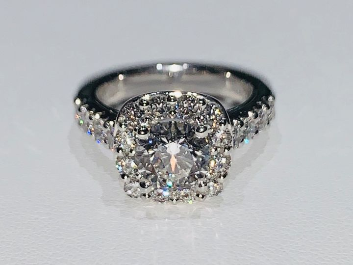 Tmx 4d0e4b45 8bb1 4ed8 94f8 9d2e8a949f8b 51 675720 158941734990676 Arlington, VA wedding jewelry