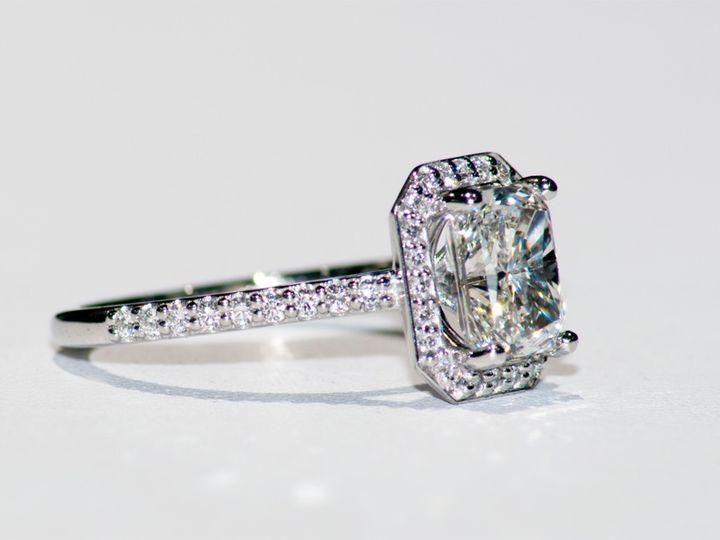 Tmx 7229d9e2 C1a6 40d7 905c 1c26fcdcbdaa 51 675720 158941734135358 Arlington, VA wedding jewelry