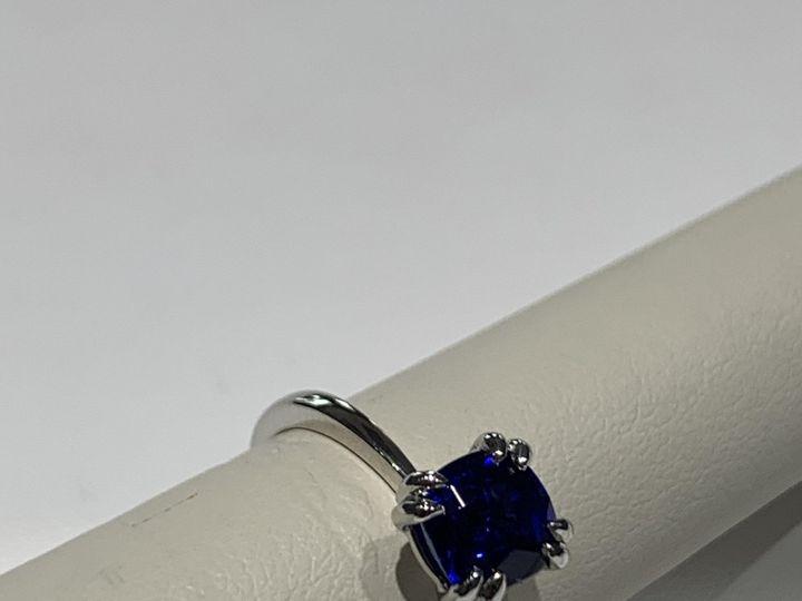 Tmx 7f97a239 49ea 4a3a Aff2 B30b90cdac0e 51 675720 159777169379983 Arlington, VA wedding jewelry