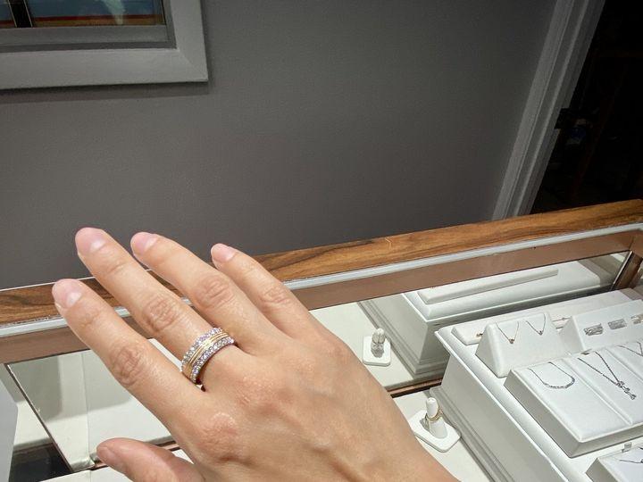 Tmx 8b8bf1ef B2ad 4adf B65f 4145ccf25629 1 201 A 51 675720 159475913281055 Arlington, VA wedding jewelry