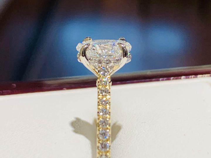 Tmx 8d424f92 64b5 4c9b 98ed Afcd4df52d78 51 675720 158941735148114 Arlington, VA wedding jewelry