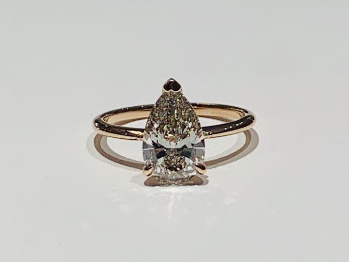 Tmx Ad3055f5 Bad6 4d23 Ba7f 6ebfd8dafff5 51 675720 158941735153155 Arlington, VA wedding jewelry