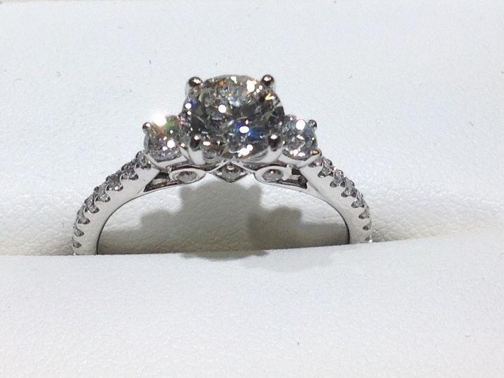 Tmx C771e4cd D71f 4ca9 962b 9a25ff0627ae 51 675720 158941734124834 Arlington, VA wedding jewelry