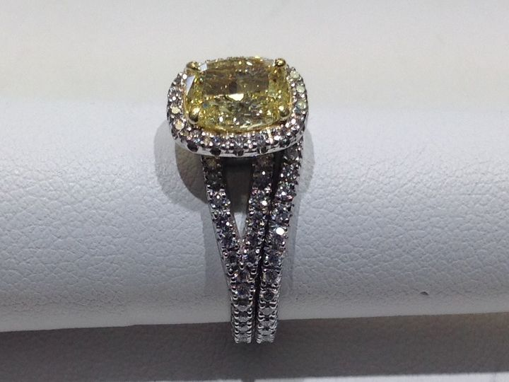 Tmx Cc3df367 793f 4a73 A265 Bf5edaab4048 51 675720 158941734267604 Arlington, VA wedding jewelry