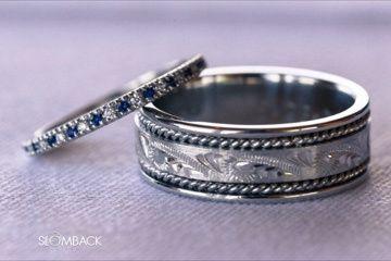 Tmx Fe99d991 D81c 473f 8c7e Be944cf0aa6e 51 675720 158941734999607 Arlington, VA wedding jewelry