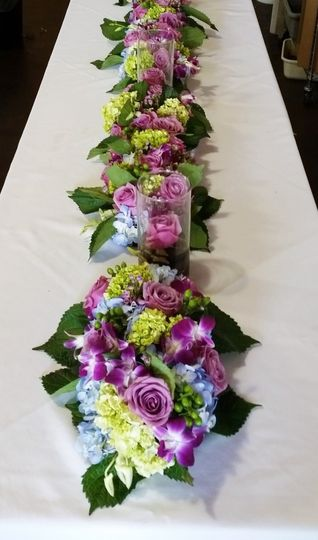 events delight wedding flowers kentucky lexington louisville and surrounding areas. Black Bedroom Furniture Sets. Home Design Ideas