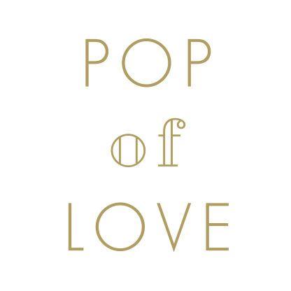 Pop of Love