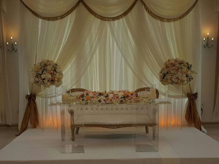 Tmx 1507335973 A288c89ee057c007 WECORA HEADER Bronx, NY wedding planner