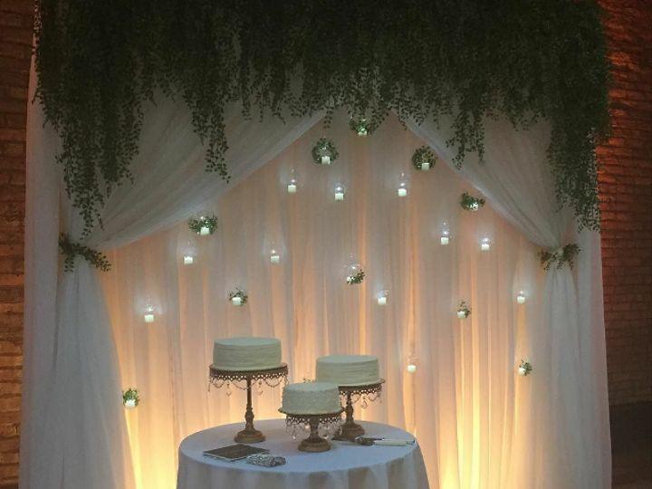 Tmx 2 Copy 51 666720 Bronx, NY wedding planner