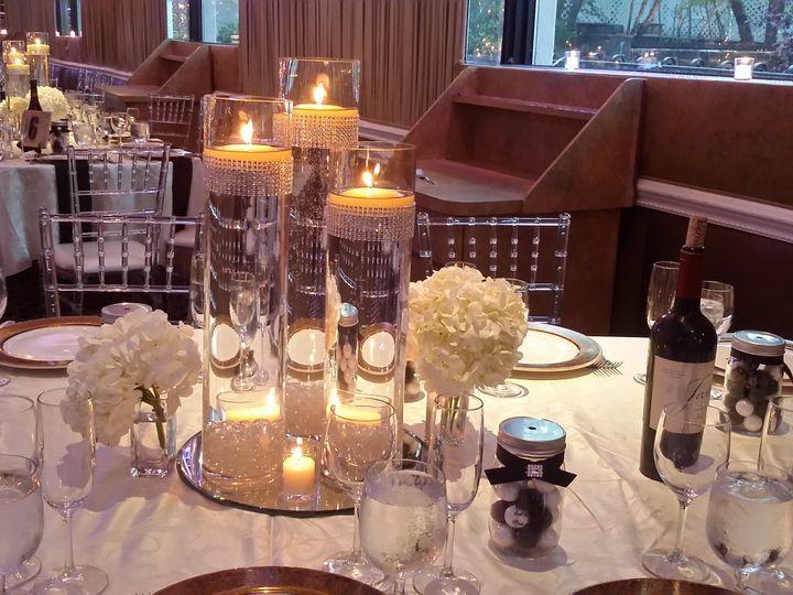 Tmx 2016 05 27 19 45 21 51 666720 V1 Bronx, NY wedding planner