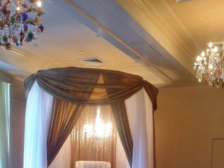 Tmx 2016 06 25 19 13 33x 51 666720 V1 Bronx, NY wedding planner